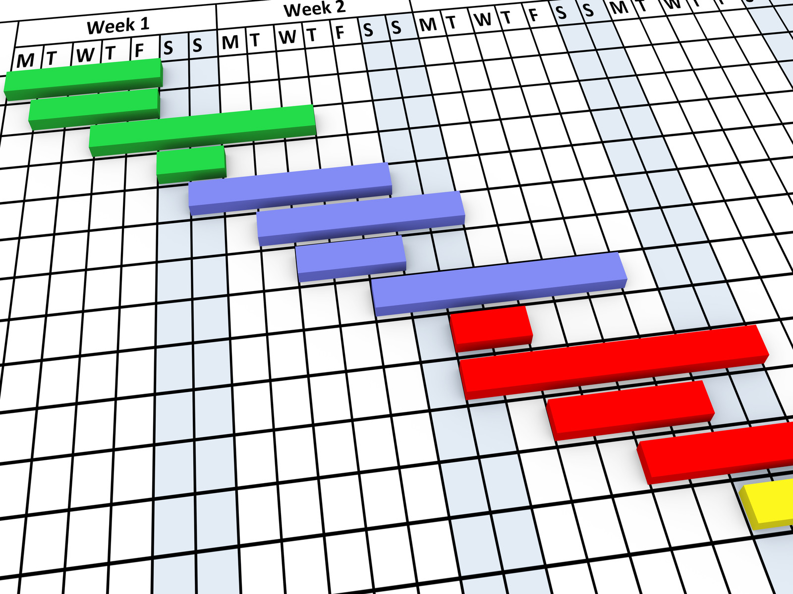 Gantt chart project management tools gantt chart picture nvjuhfo Images